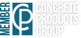 Concrete Products Group Member