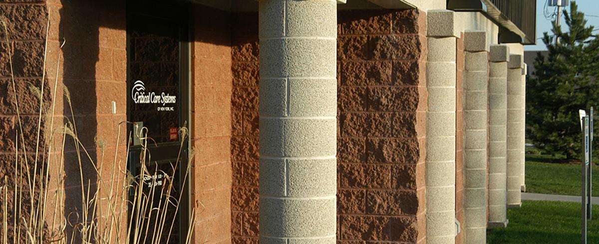 Barnes & Cone, Inc. | Commercial & Residential Masonry ...