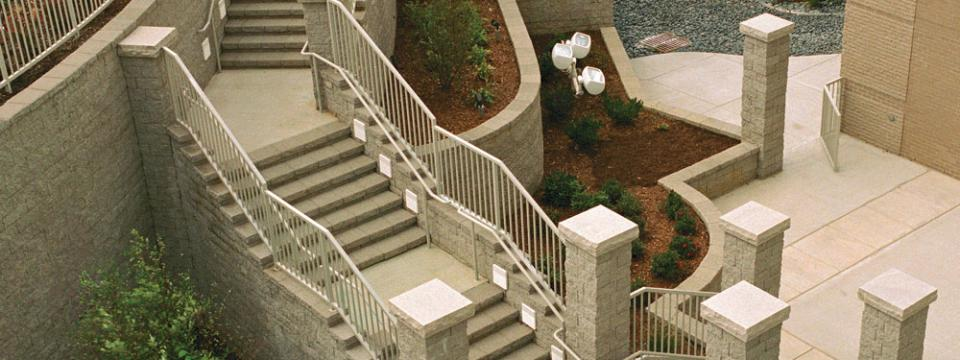StoneEdge | Barnes & Cone, Inc.